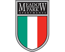 Meadow Park Logo